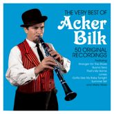 ACKER BILK: Very Best...