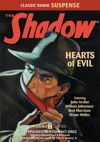 The Shadow: Hearts of...