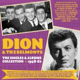 Dion & The Belmonts...