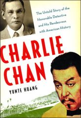 Charlie Chan: The...