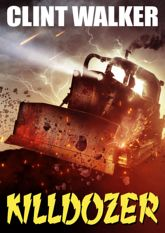 Killdozer